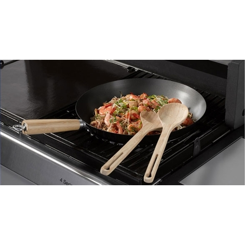Culinary Modulaire wok