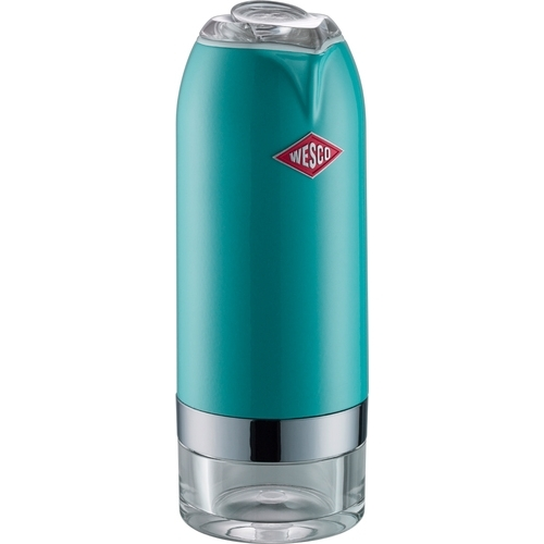 Wesco Olie- & azijn dispenser