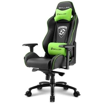 SKILLER SGS3 Gaming Seat