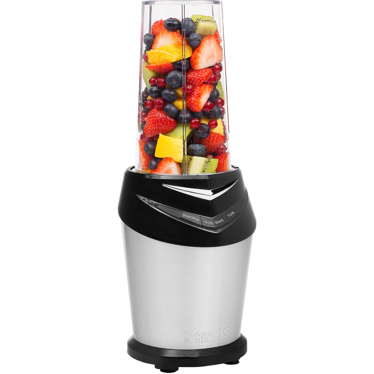 Nutri High Speed Blender