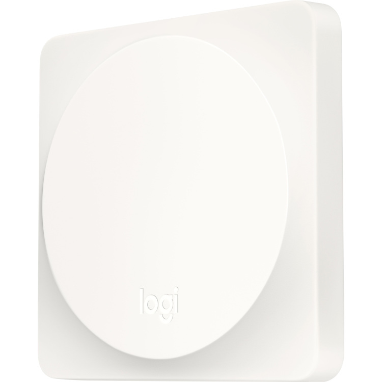 Pop Add-on Home Switch White