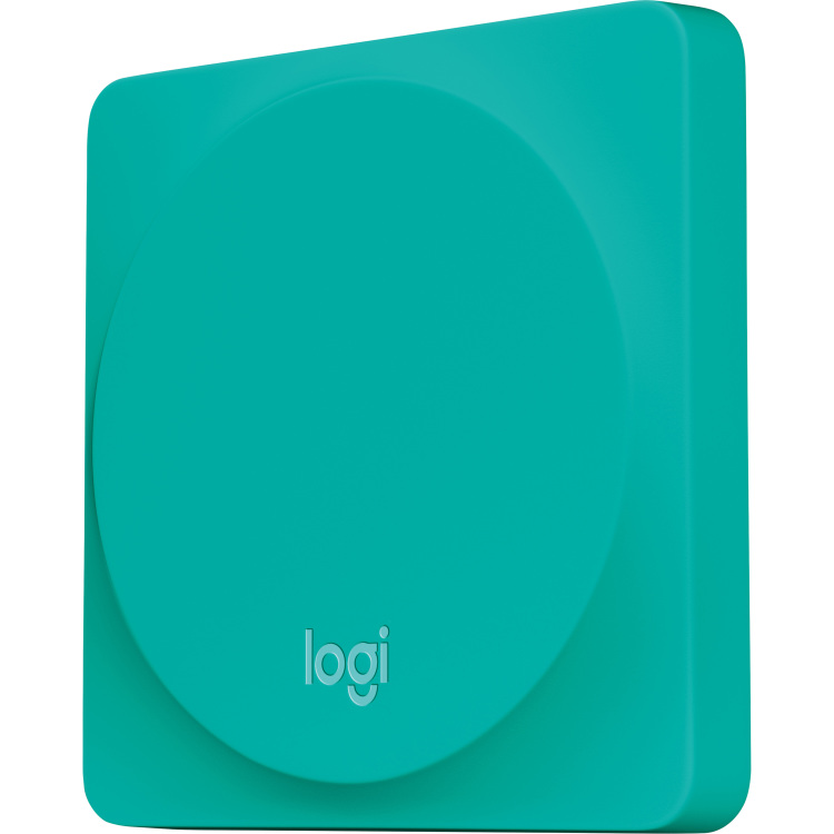 Pop Add-on Home Switch Teal