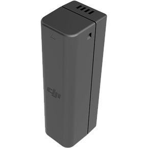 Osmo Intelligent Battery (980mah) P53