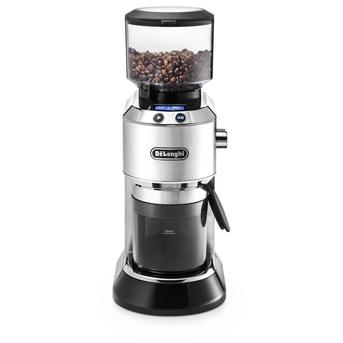 Koffiemolen KG 521.M kopen