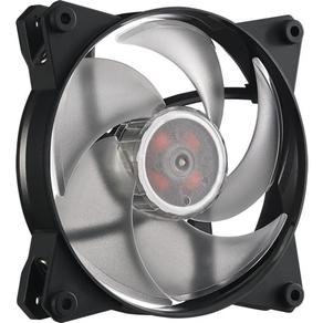 MasterFan Pro 120 AP RGB