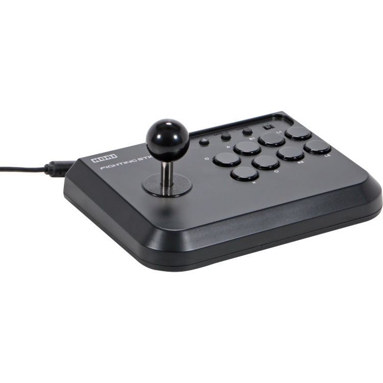 Fighting Stick Mini 4