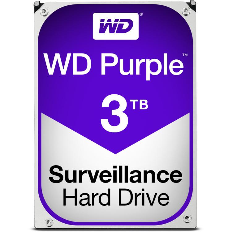 Purple, 3 TB kopen