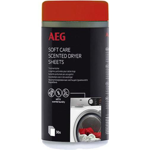 AEG A6TSDS01 Droogdoekjes kopen