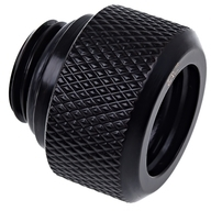 Alphacool Eiszapfen 13mm HardTube Fitting aansluiting