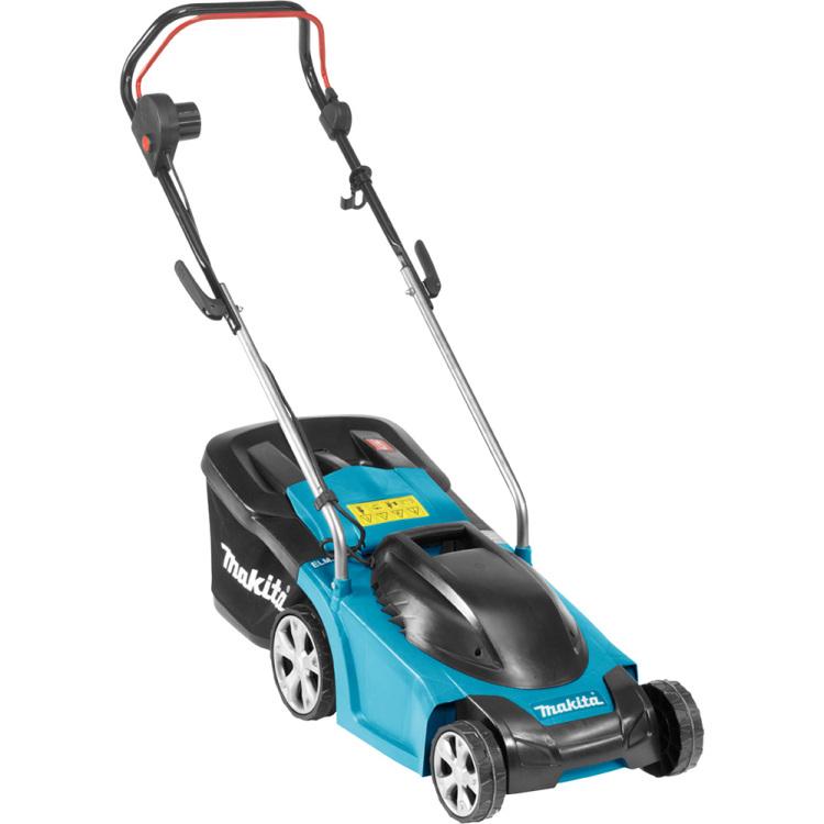 Makita ELM3311 elektrische grasmaaier