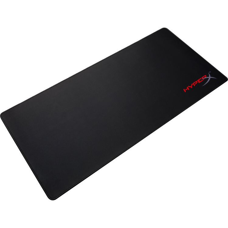 Fury S Gaming Mouse Pad XL
