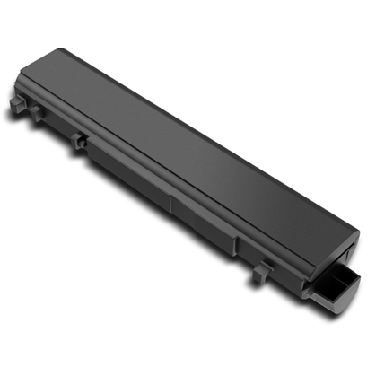 Toshiba 10.8V 8100mAh (PA5163U-1BRS)