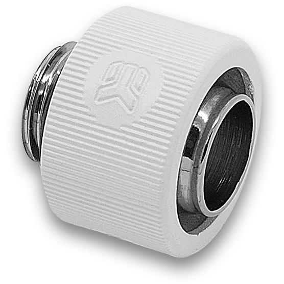 Productafbeelding voor 'EK-ACF Fitting 12/16mm - White'