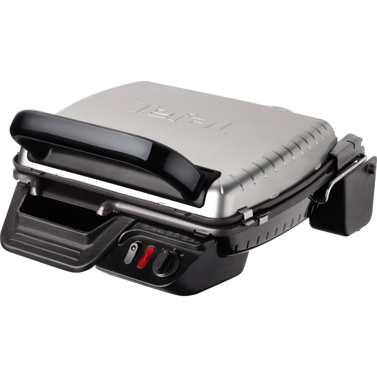 Tefal GC 3050 Grill