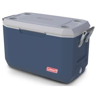 Coleman 70 QT Xtreme Cooler