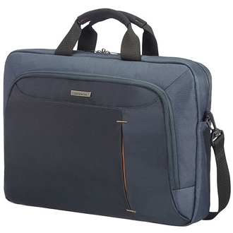 Samsonite GuardIT Bailhandle 16 Grey