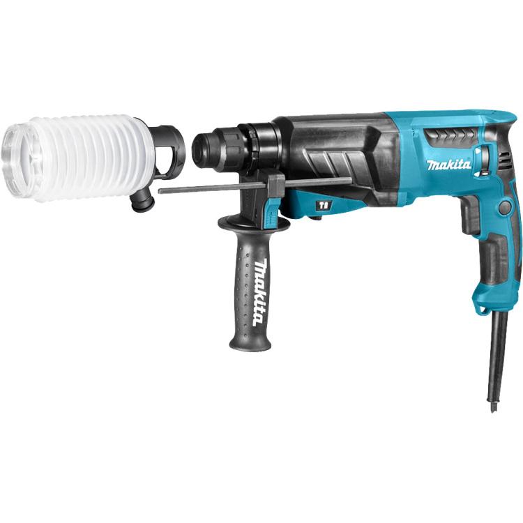 230 V Combihamer HR2630J