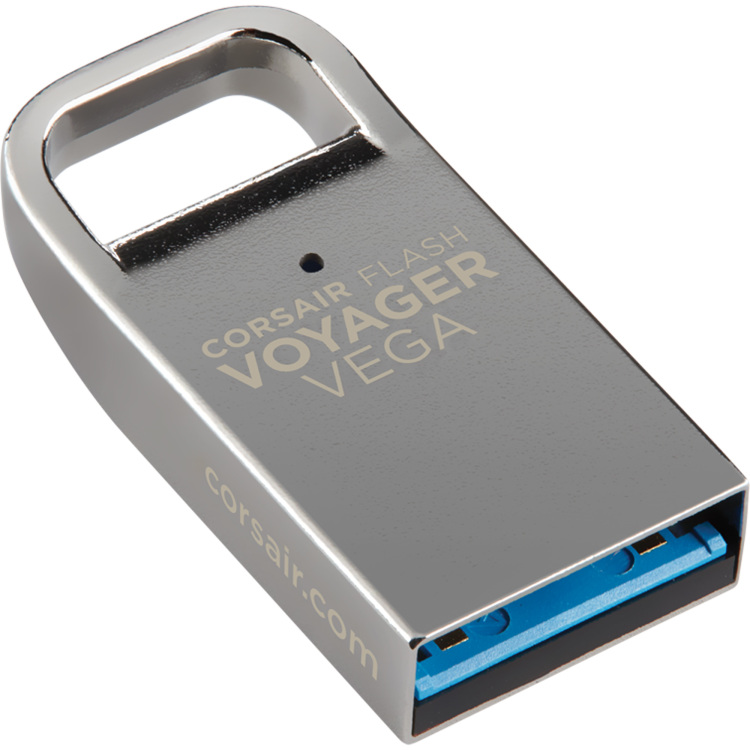 Flash Voyager Vega 128 Gb