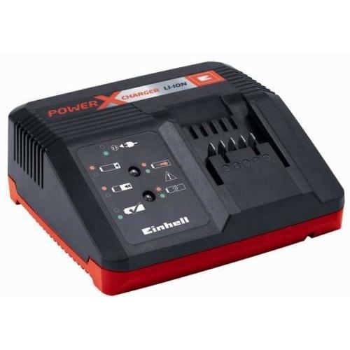 Power X Change 18V 30min acculader