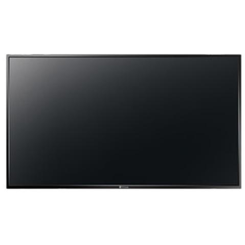 AG Neovo Neovo PM-43 PM-43 monitor [43inch 350cd-m2 3000:1 3ms 176-176