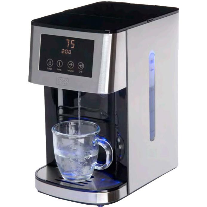 Digitale Heet Waterdispenser