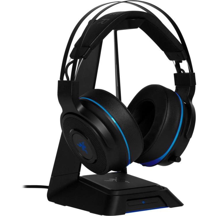 Thresher Ultimate Wireless Surround Gaming Headset