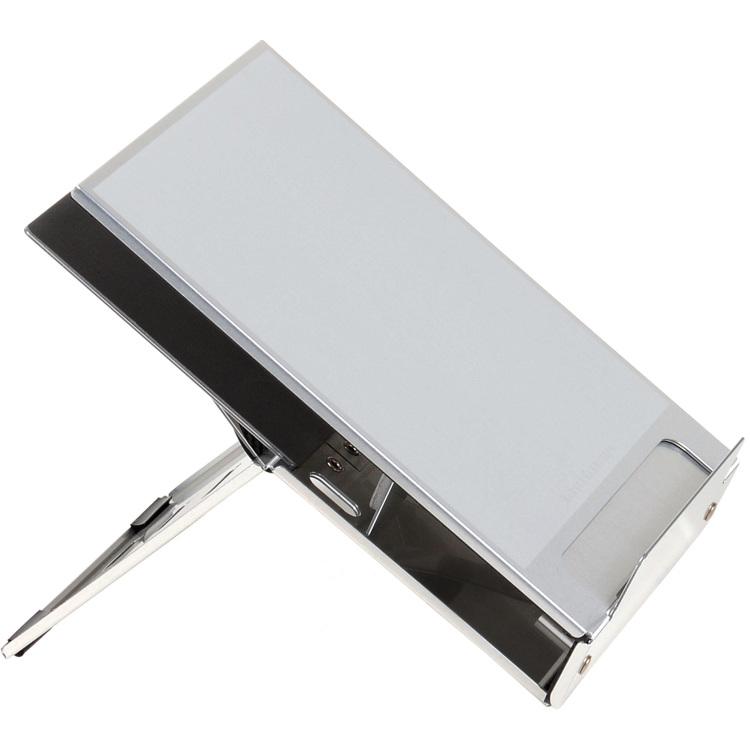 Ergo-Q 260 12 notebook stand kopen