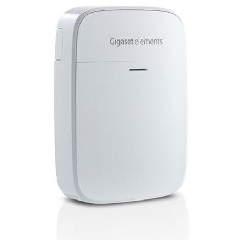 GIGASET Motion Sensor 109212