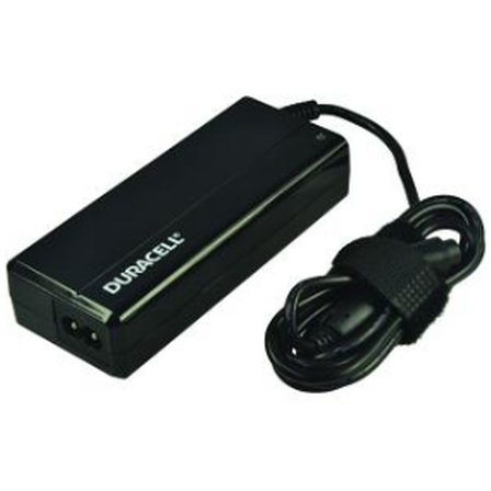Duracell With 6 Tips (DRAC9006-UK)
