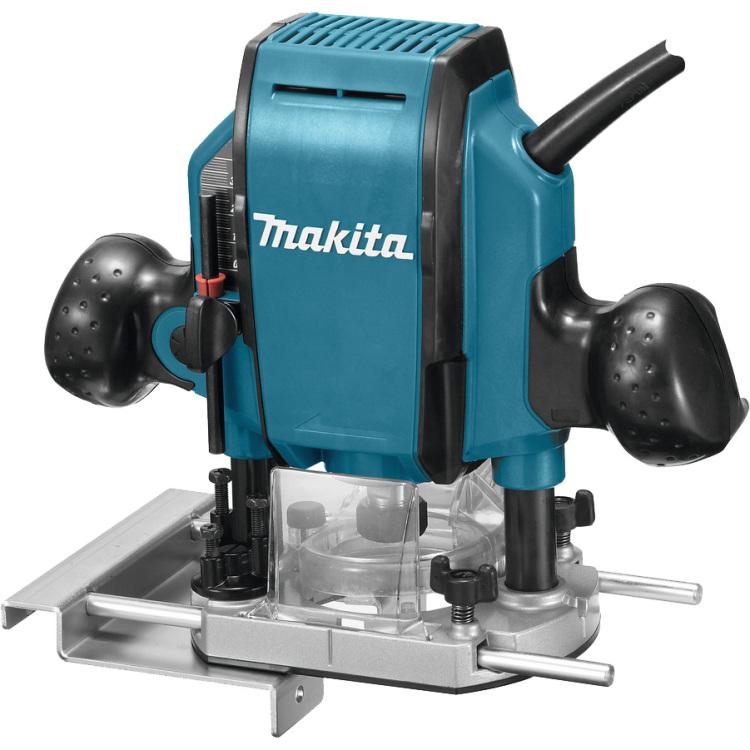 Makita RP0900K 3 jr garantie