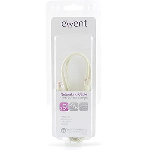 Ewent EW9520 netwerkkabel