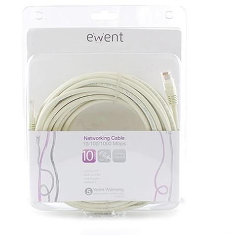Ewent EW9523 netwerkkabel