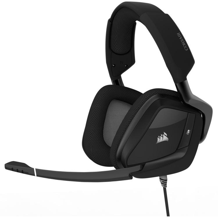 VOID PRO RGB USB Premium Gaming Headset