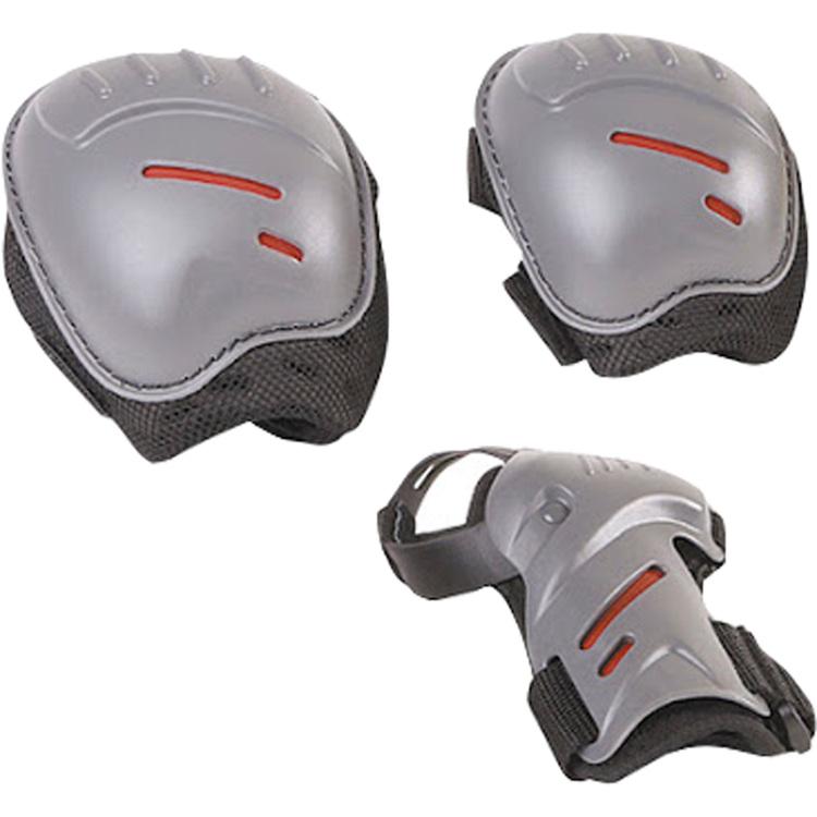 Speelgoed HUDORA Biomechanische Bescherming Set