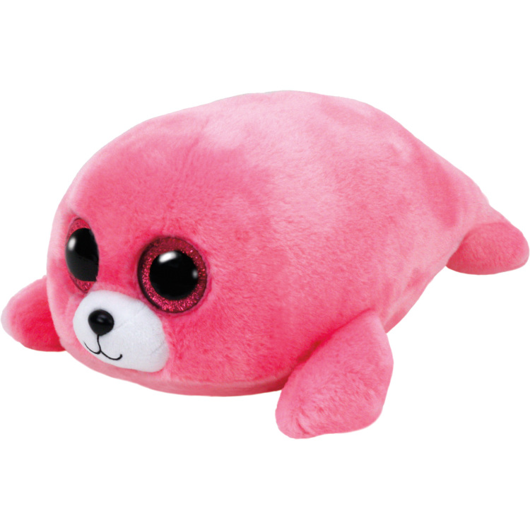 Ty Beanie Boo knuffel Pierre 15 cm