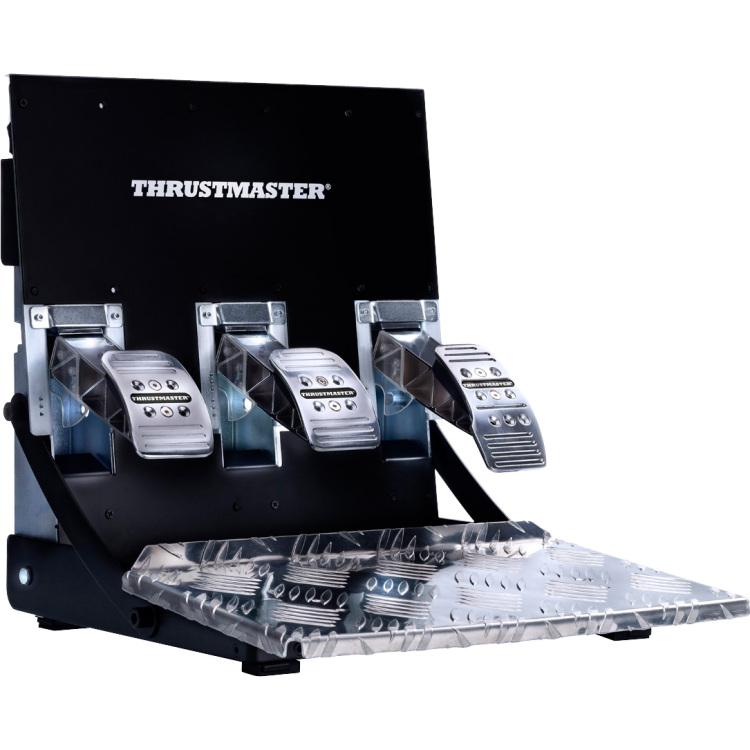 Thrustmater T3PA PRO add-on