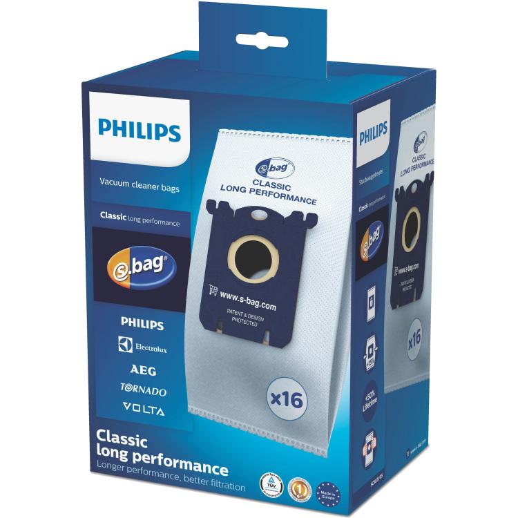 Philips FC8021-05