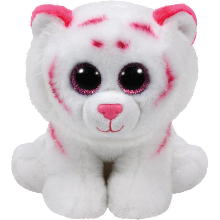Ty Beanie Boo Classic knuffel Tabor 33 cm