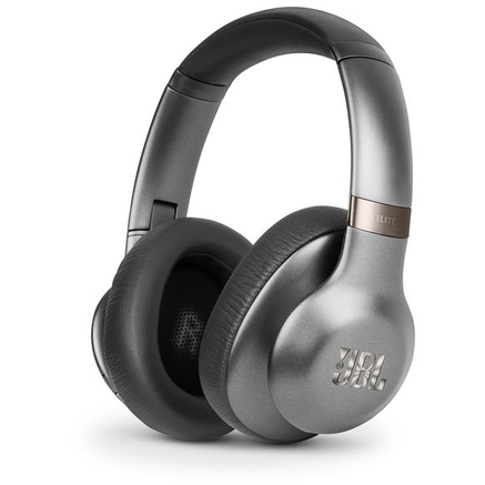 JBL EVEREST™ ELITE 750NC Gun Metal