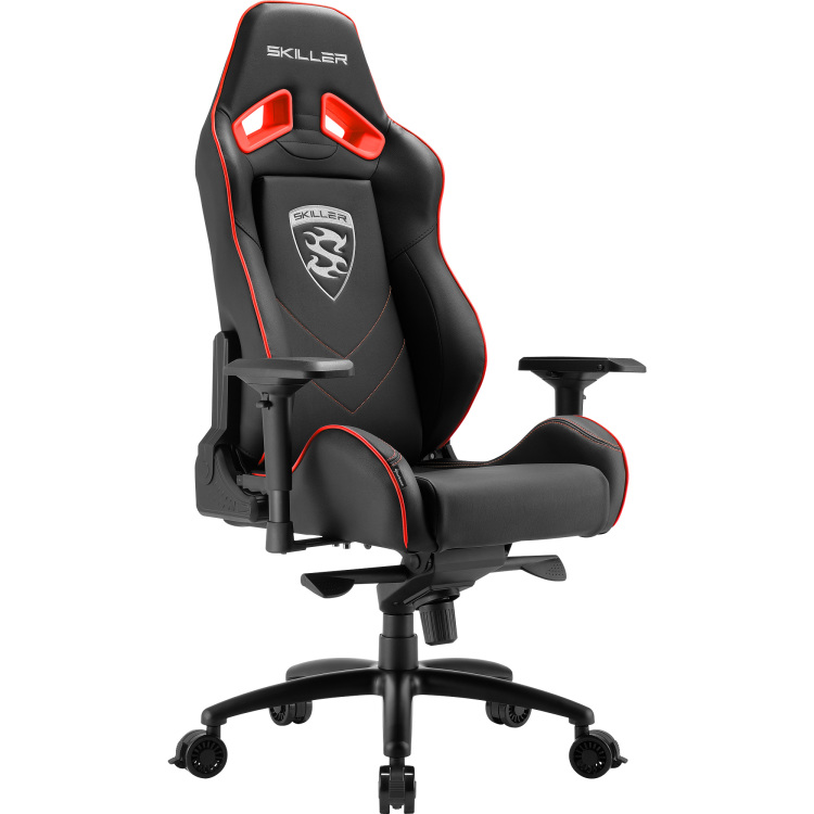 Sharkoon SKILLER SGS3 Gaming Seat gamestoel