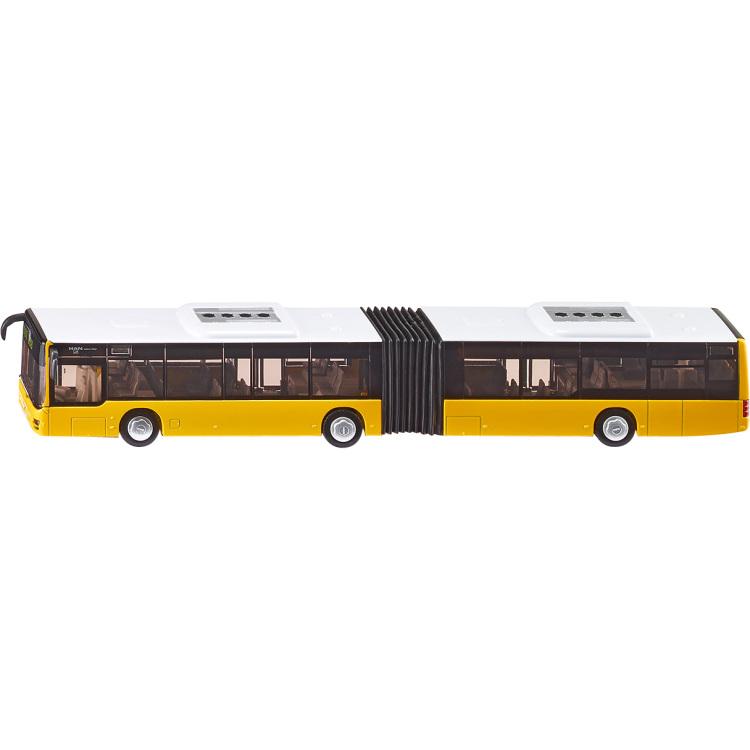 Siku Bus