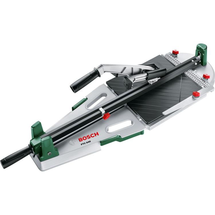 Tegelsnijder PTC 640 kopen