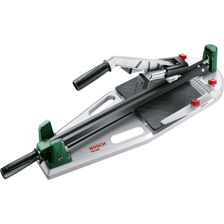 Tegelsnijder PTC 470 kopen