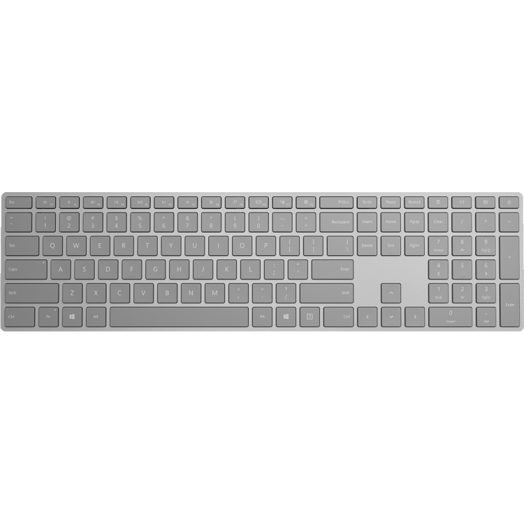 Surface Keyboard kopen