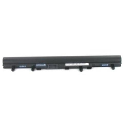 Acer 4 Cell Li-Ion 14.8V 2200Ah (KT.00403.003)