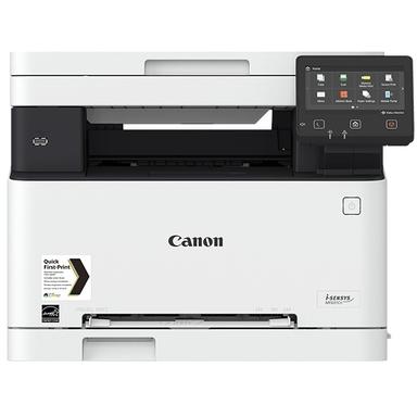 Canon MF631CN multifunctional