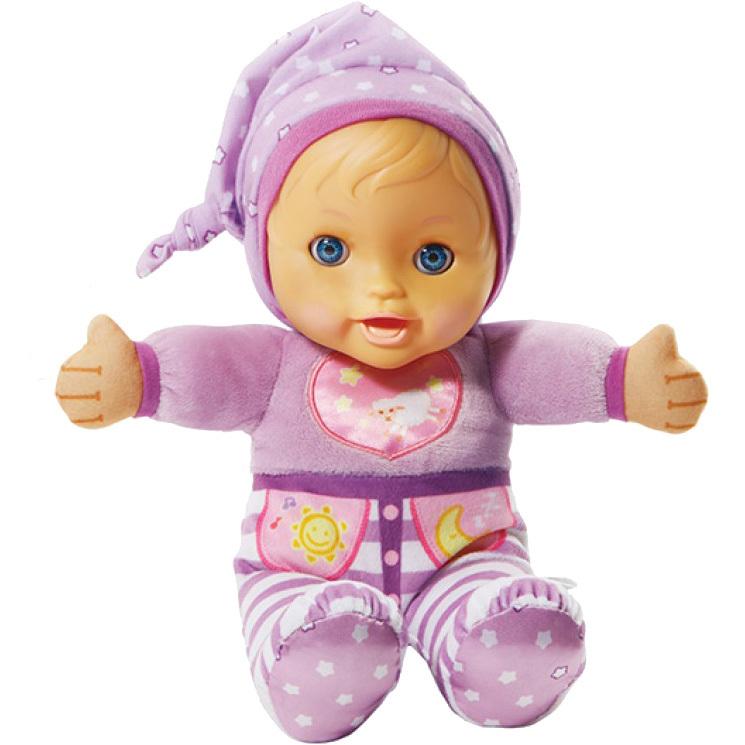 VTech Bedtijd Baby