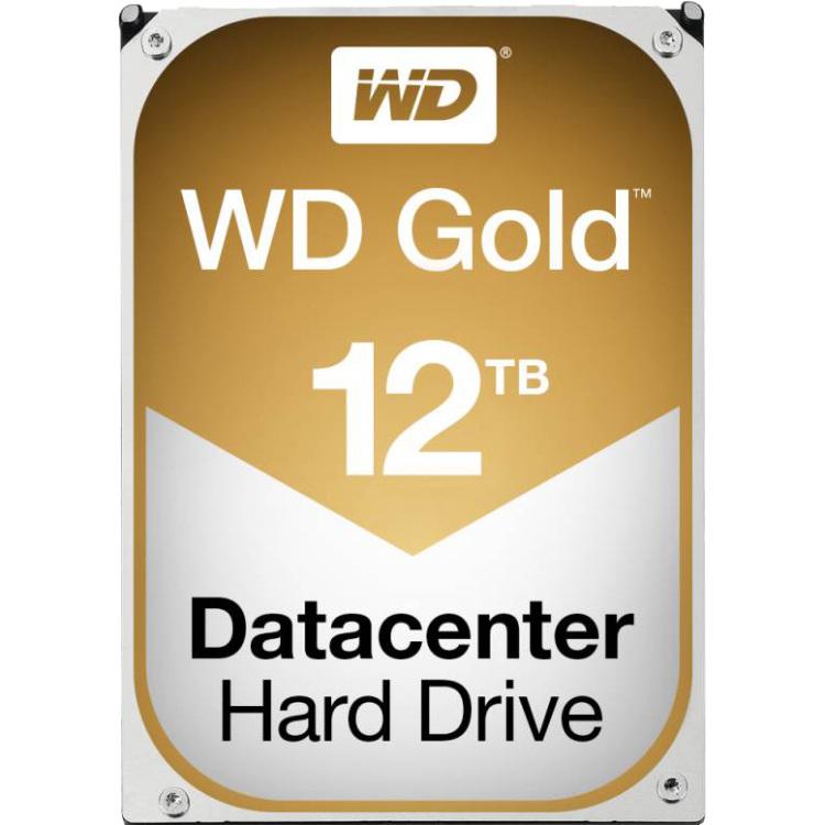 Gold, 12 TB kopen