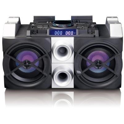 PMX-150 PartySpeaker kopen
