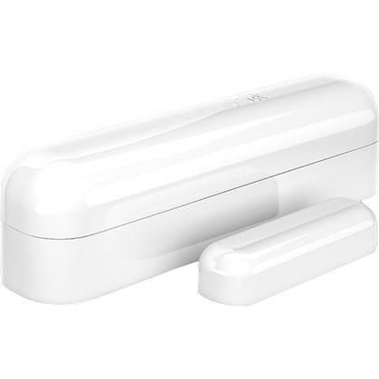 Fibaro HomeKit raam-deursensor